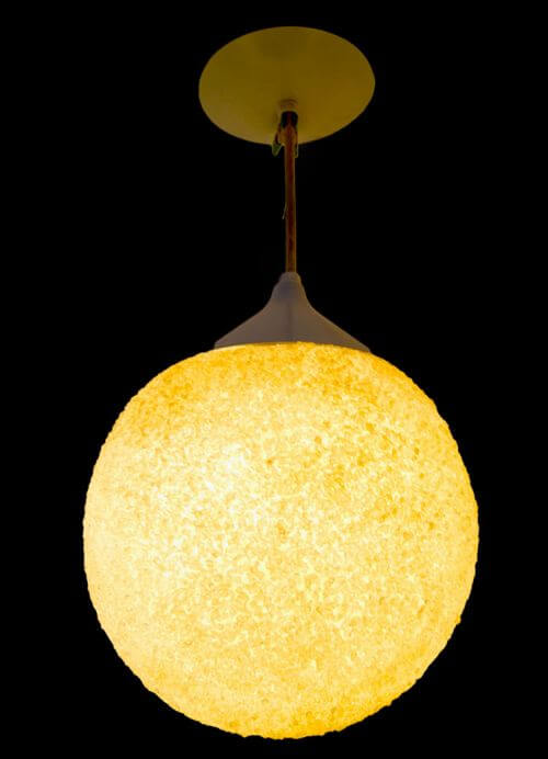 mid-century-ball-light