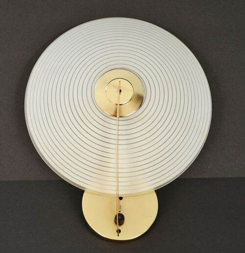 mid-century-mod-ceiling-light
