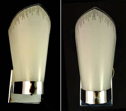 mid-century-moe-wall-sconce