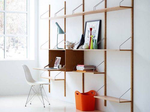 mid-century-office-shelving