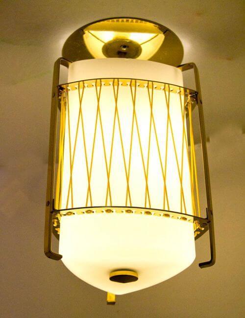 mid-century-string-light