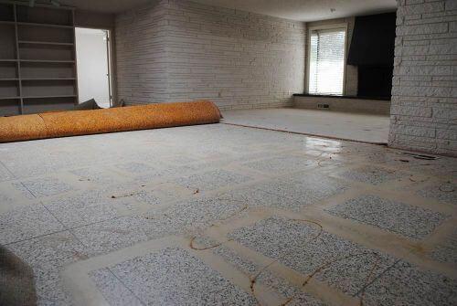 mid-century-terrazzo-flooring