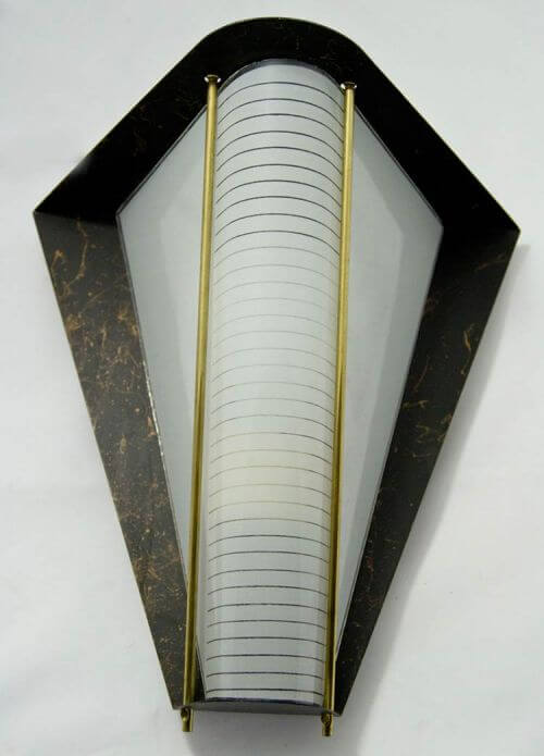 mid-century-wall-sconce