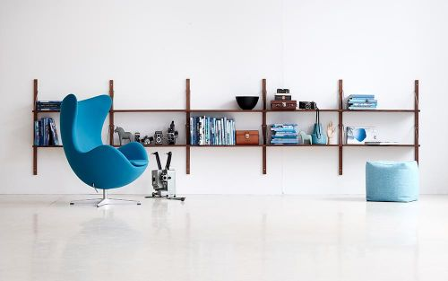 mid-century-wall-shelf