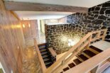 Dramatic 1959 split level time capsule house in same family for 55 years — 55 photos