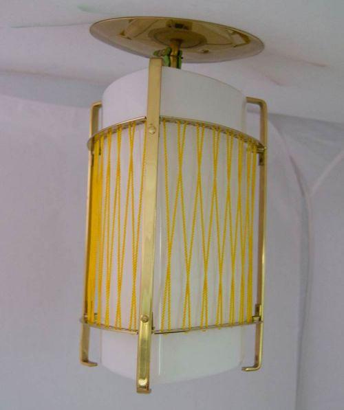 moe-string-light-vintage