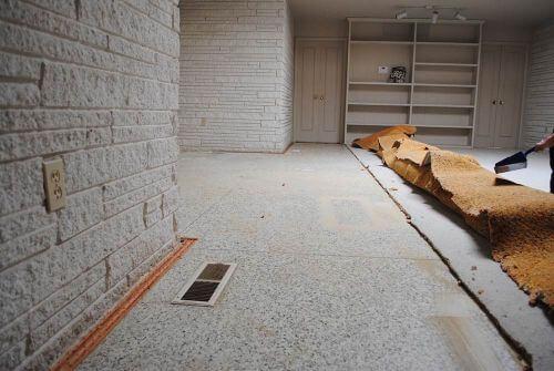 original-terrazzo-flooring