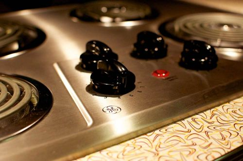 retro-GE-cooktop