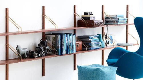 retro-cadovius-wall-shelf