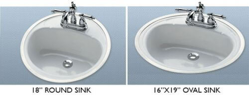 retro-hudee-ring-sinks