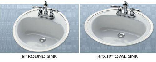 retro-hudee-ring-sinks