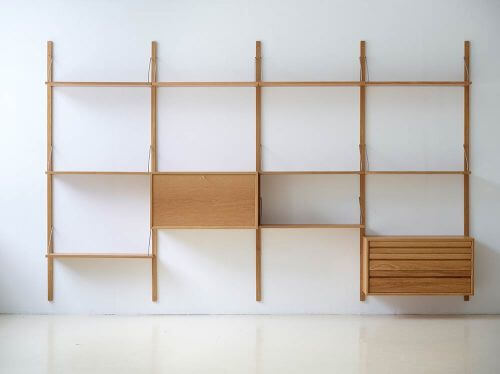 retro-shelving-unit-Cadovius