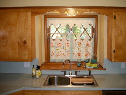 vintage-cafe-curtains