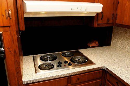 vintage-style-GE-cooktop