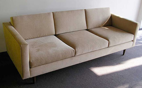Midcentury-modern-sofa