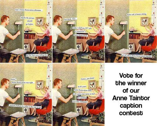 Vote-for-the-winner-Anne-Taintor