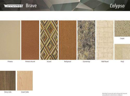 Winnebago-Brave-fabrics-Calypso