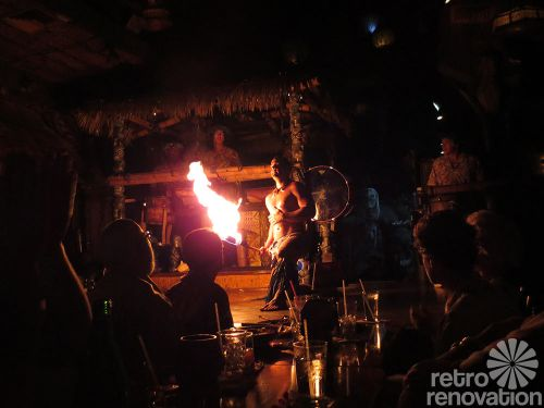 fire-dancer-Mai-Kai