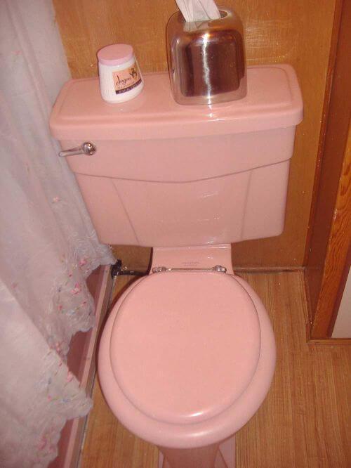 midcentury-pink-toilet