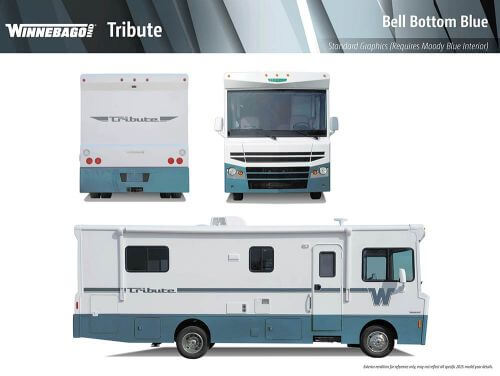 retro-camper-bell-bottom-blue