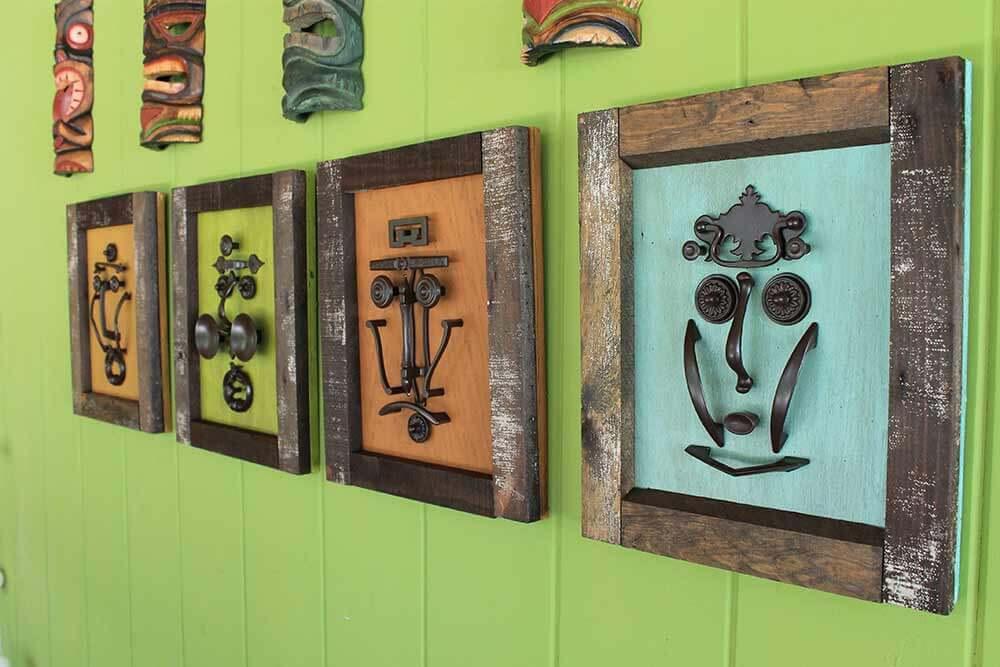 retro-crafty-tiki-wall-art