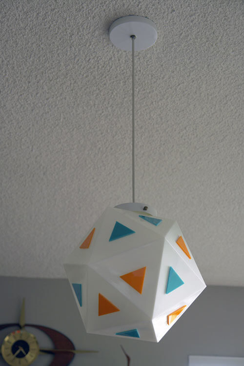 retro-pendant-light