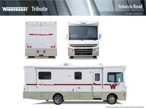 retro-tribute-winnebago-camper-tobacco-road