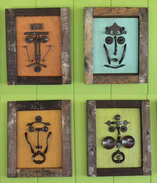 retro-upcycled-tiki-faces