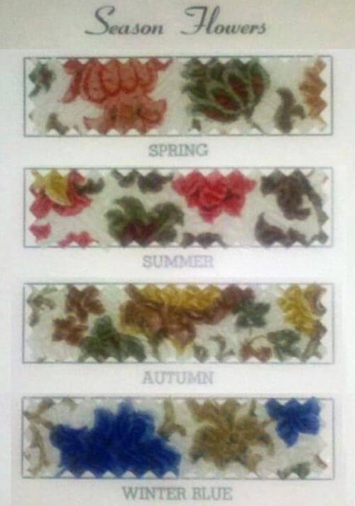 season-flowers-vintage-vinyl