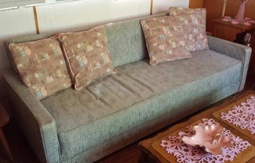 small-midcentury-couch
