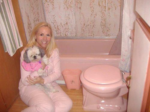 vintage-pink-trailer-bathroom