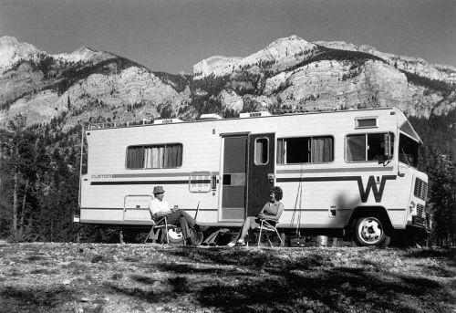 vintage-winnebago-1960s