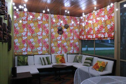 window-treatments-tablecloth-material