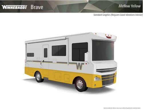 winnebago-Brave-retro-camper