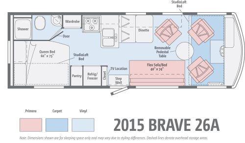 winnebago-brave-floorplan-1