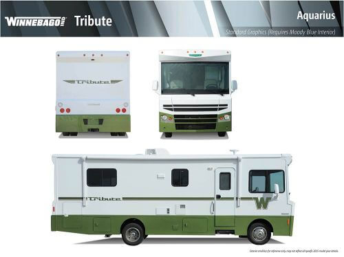 winnebago-retro-camper-aquarius-green