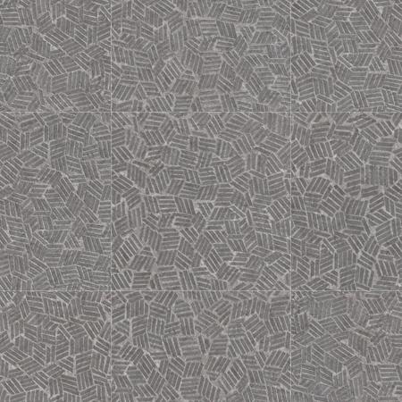 MLC01-Web