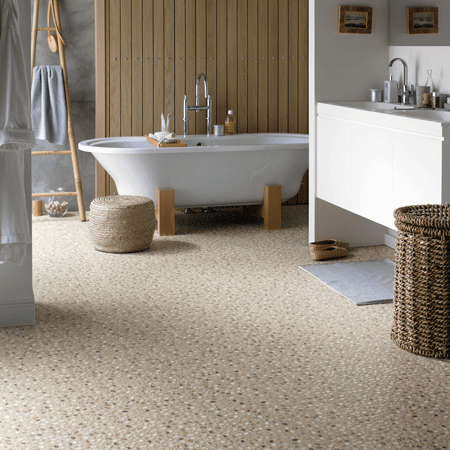 More Karndean 12x12 Vinyl Tile Floors With Retro And Retro Modern