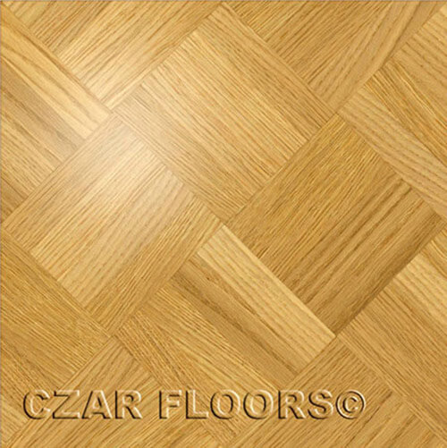 fingerblock-parquet-flooring