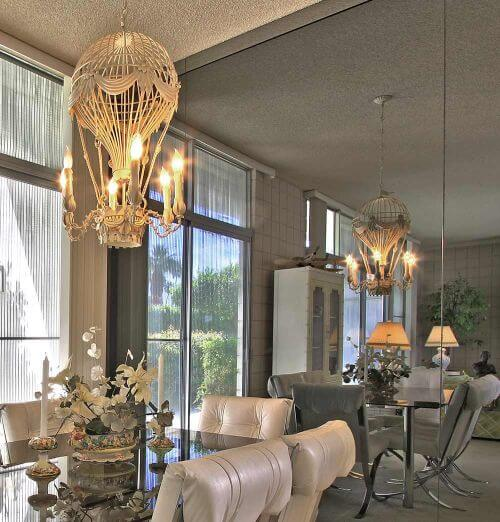 hot-air-baloon-light-fixture