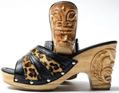 lucky lou shoes