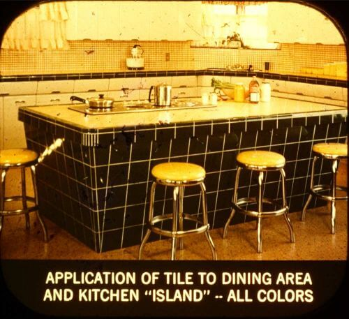 pomona-tile-kitchen-retro