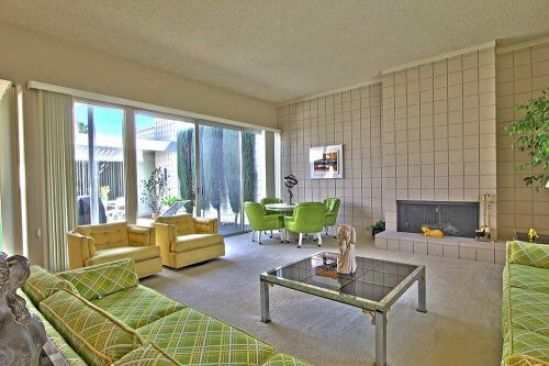 retro-midcentury-living-room