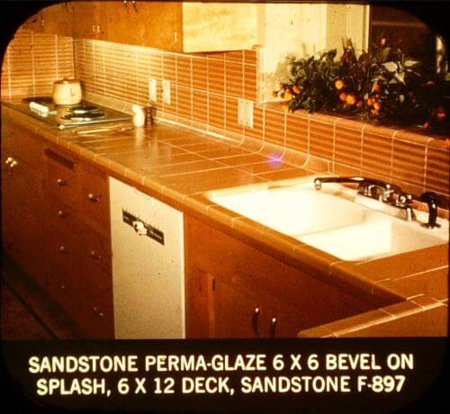 retro-midcentury-tile-kitchen-counter