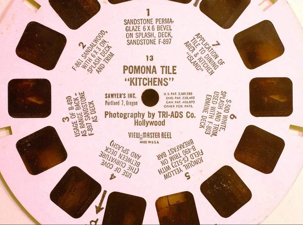 viewfinder-reel-pomona-tile
