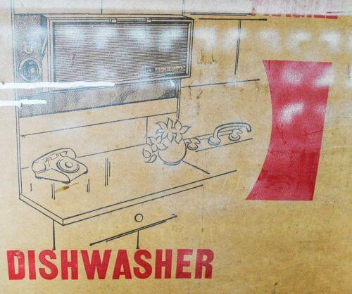 LING_TEMCO_automatic-dishwasher-retro
