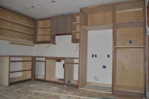 Kitchen-cabinet-frames