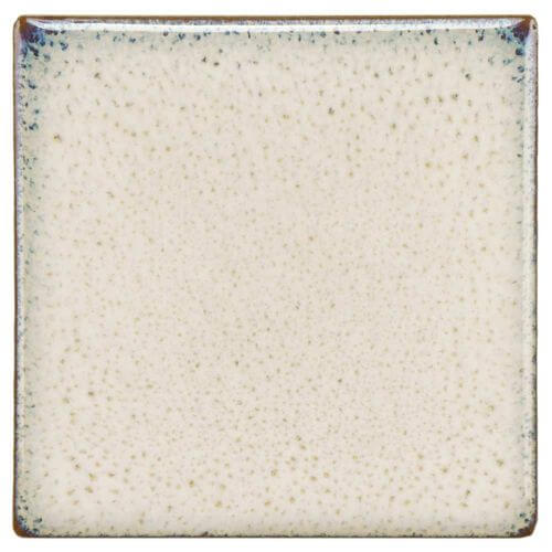 Merola-Tile-Essence4InchSand