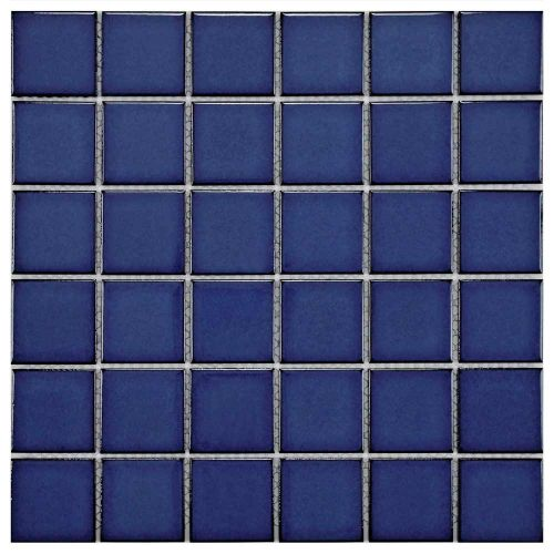 Merola-Tile-OceaniaSquare2Bering