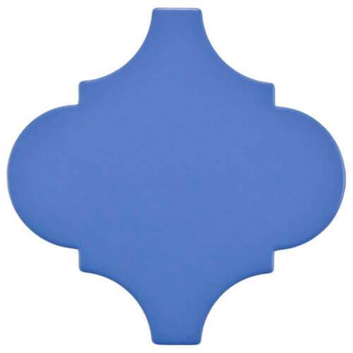 Merola-Tile-ProvenzaleLanternBlue
